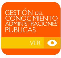 Gestión del Conocimiento en las Administraciones Públicas