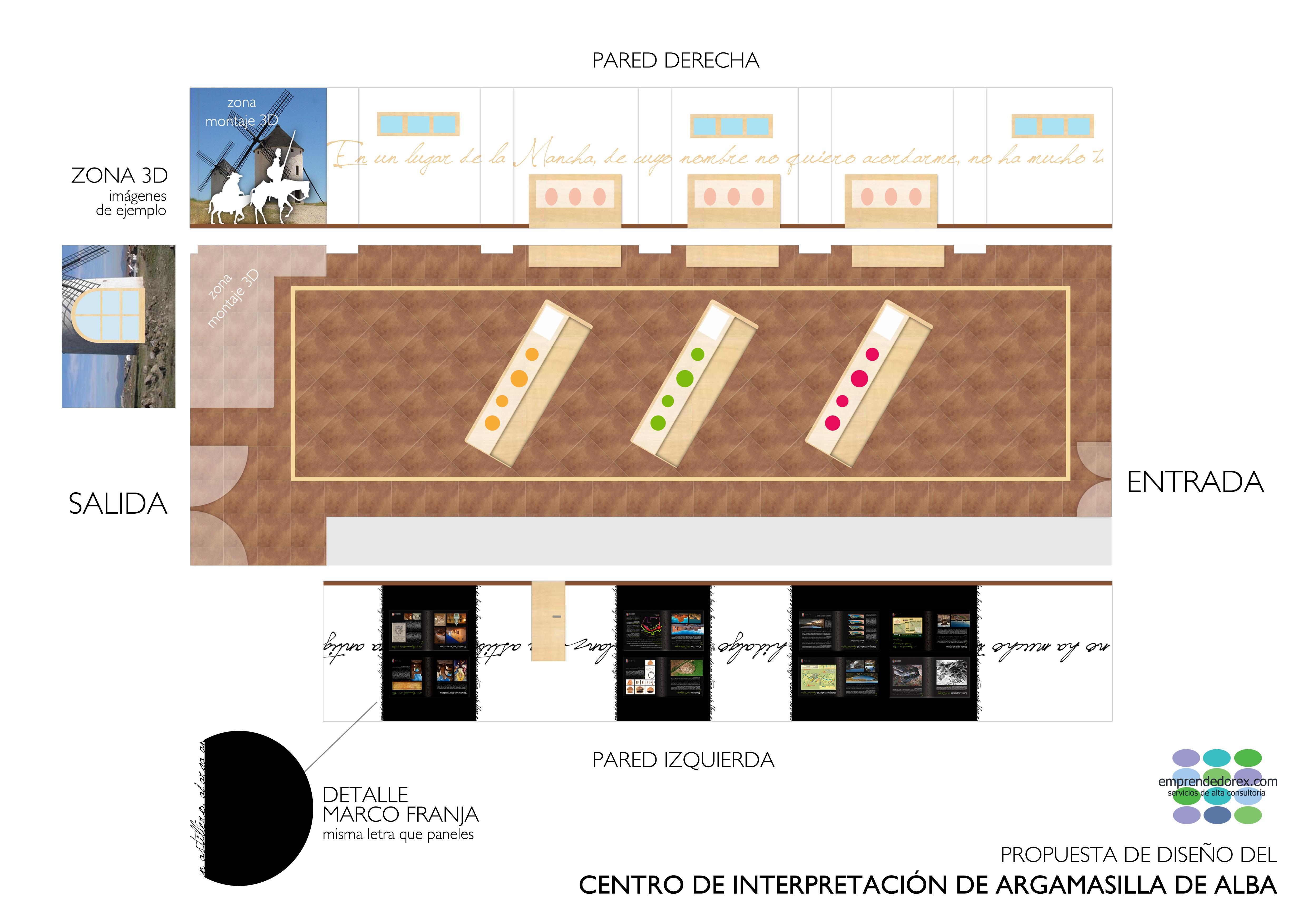 A3-propuesta-centro
