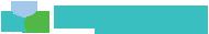 Emprendedorex.com – Servicios de Alta Consultoría